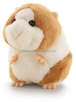 plush toy hamster stuffed,plush animal x hamster