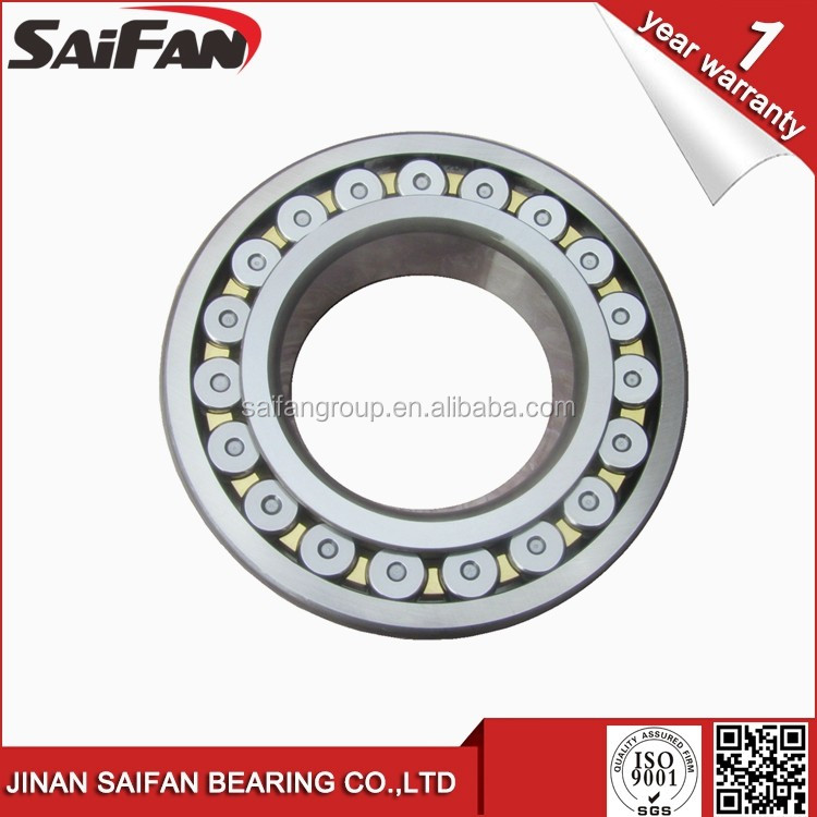 High Precision Bearing 22308 Spherical Roller Bearing 40*90*33