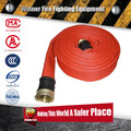 American quality China Factory fire hydrant hose with cheap price