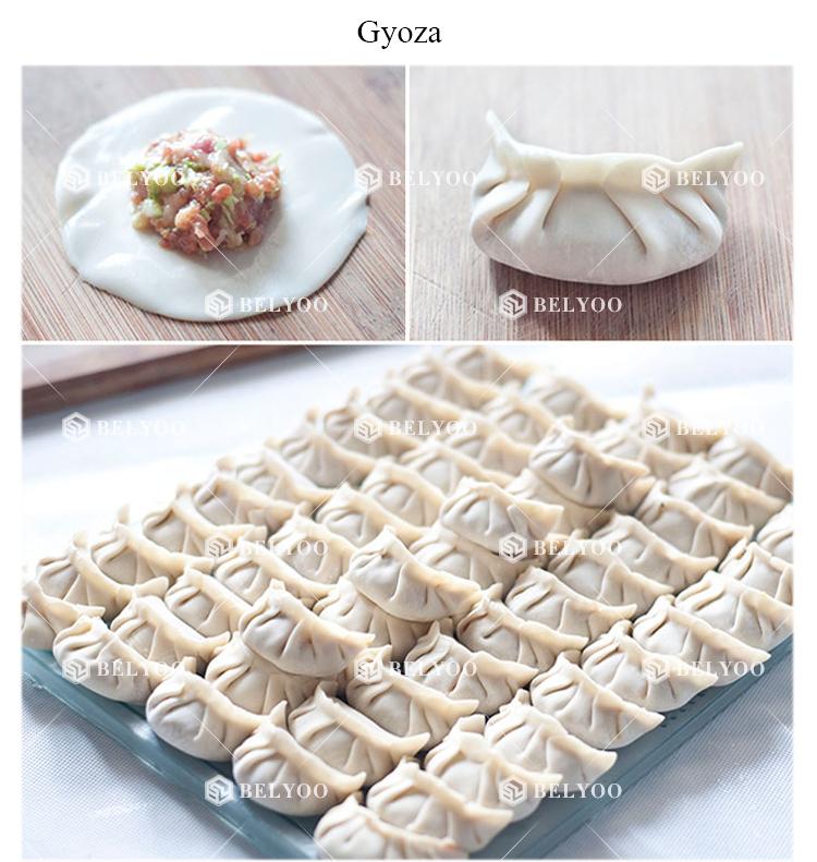 gyoza wrapper maker.jpg