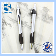Favorites Compare Popular And Elegant Plastic Tonglu Promotional Ball Pen ---RTPP0045