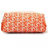 bulk cosmetic bags cheap wholesale makeup pouch bags