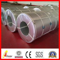 roofing sheets galvanized flexible metal sheet steel roof