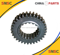 Transmission gear,shaft gear. I Shaft Gear 17568 for FAST RT-11509C.main shaft gear.Transmission gear
