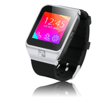 Discount Chinese APP Tracking Elderly GPS Watch