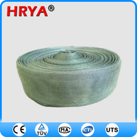 chicken wire mesh fixing copper mesh