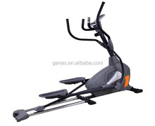 commercial cross trainer exercise bike fitness equipment