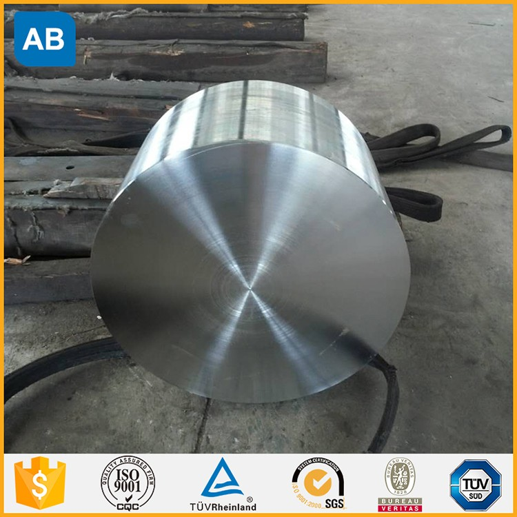 Top grade stainless steel rod incoloy825