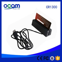 Made In China Mini 300 Mini 400 Mini600 Wide Range Compatible Swipe Magnetic Card Reader