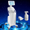 /product-detail/newest-beauty-salon-skin-care-liposonic-hifu-for-face-and-body-60506407411.html