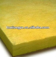 insulation for fireplaces glass wool blanket