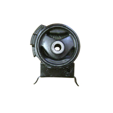 The Best great wall florid engine mount Great auto parts For Sale