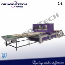 auto-feeding CNC Router DT1325, cnc cutting milling machine DT-1325 specially for plate-board furniture