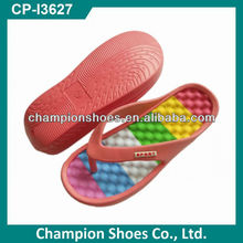 Massage Sole EVA Flip Flop