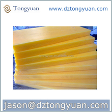 corrosion resistance uhmwpe sheet for sale,polyethylene filler board,UHMWPE thick plastic board
