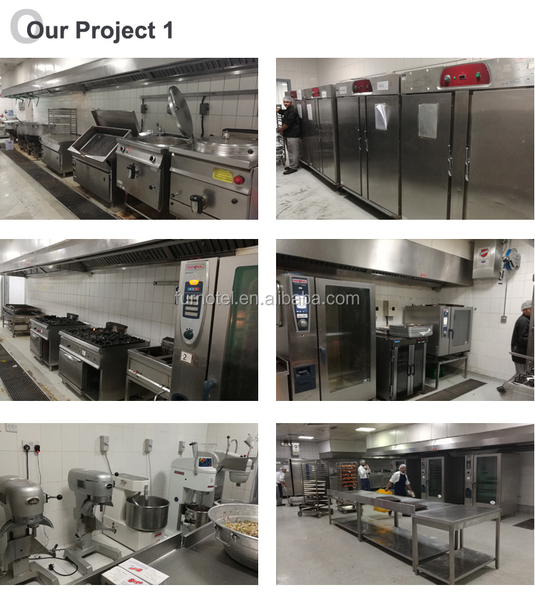 catering equipment (9).jpg