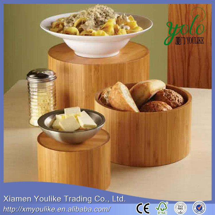 3 Piece Round Bamboo Riser Set 2.jpg