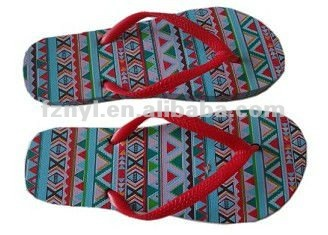 women flip flops shoes outlet