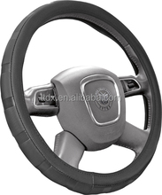 men accessories fashion design PVC cool truck steering wheel for bus