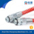 air spiral hose with gun/air hose with gun/spiral air hose