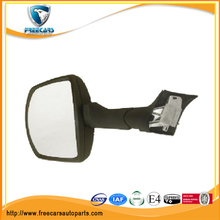 High quality cheap custom front mirror truck trailer spare parts
