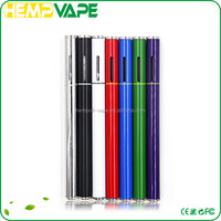 Alibaba express cbd oil cartridge disposable e cigarette wholesale