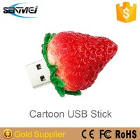 made in china eco friendly 512gb usb stick cheap