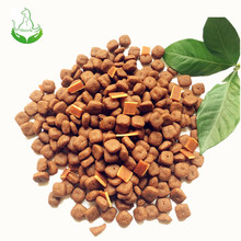 100% natural pet food Bulk dry dog food pure natural dog food