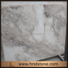 high quality hosst sale introduction of marble