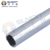 Aluminum pipe aluminum profile for shelf