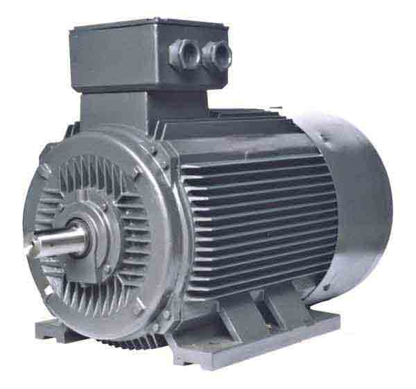 Wholesale high efficiency <strong>Y</strong> series asynchronous water pump Explosion-proof <strong>3</strong> <strong>phase</strong> ac electric induction ev <strong>motor</strong>