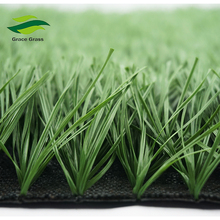 Artificial lawn/Synthetic Grass turf fake lawn for Football field