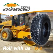 rubber bicycle tyre 20x2.125 24x2.125 26x2.125 road roller for sale