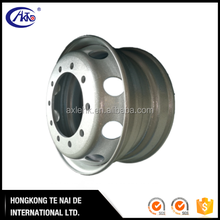 Aluminum Wheel Rims for Truck