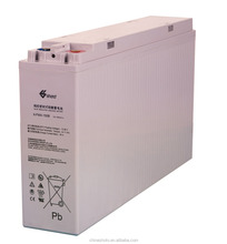 Shoto 6 - FMX - 150B VRLA Maintenance - free Sealed Lead - acid AGM Battery for Telecom / Energy Storage / UPS