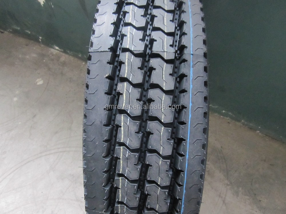 california wholesale distributors for Trasnking truck tires
