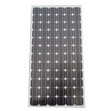 350watt solar panels china 350w mono solar panel made in japan