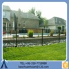 Picket Fence With Long Service Life/Good-quality Salable Aluminium Fence For Countyard/Temporary Safety Fence For Stair