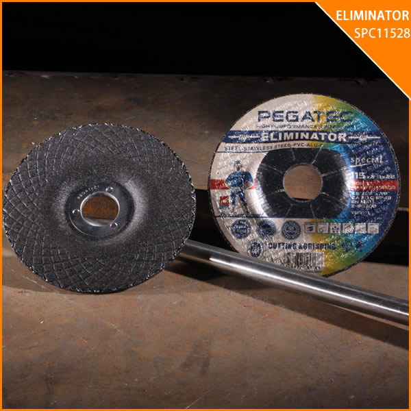 abrasive tools for cutting and cutting disc for granit