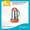 dc mini submersible water pump for sea water