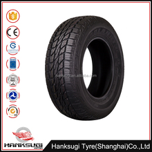 Widely used tire of low pressure 1400r20 military tire