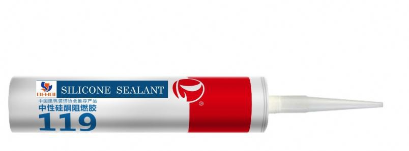Highly reliable thermally conducitity cheap price silicone sealant to india for power cable