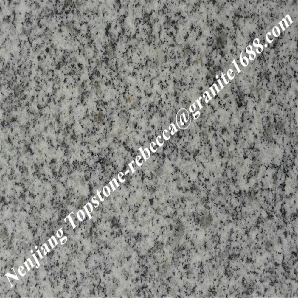 White Granite Rocks For Sale : White granite quarry stone for sale buy