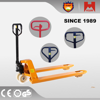 PM3 Factory Price Material Handling Tools