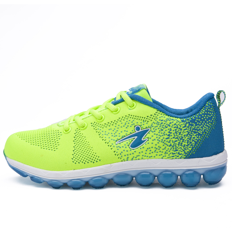 2016 OEM/ODM Women gym shoes running shoes fashion action sports running shoes