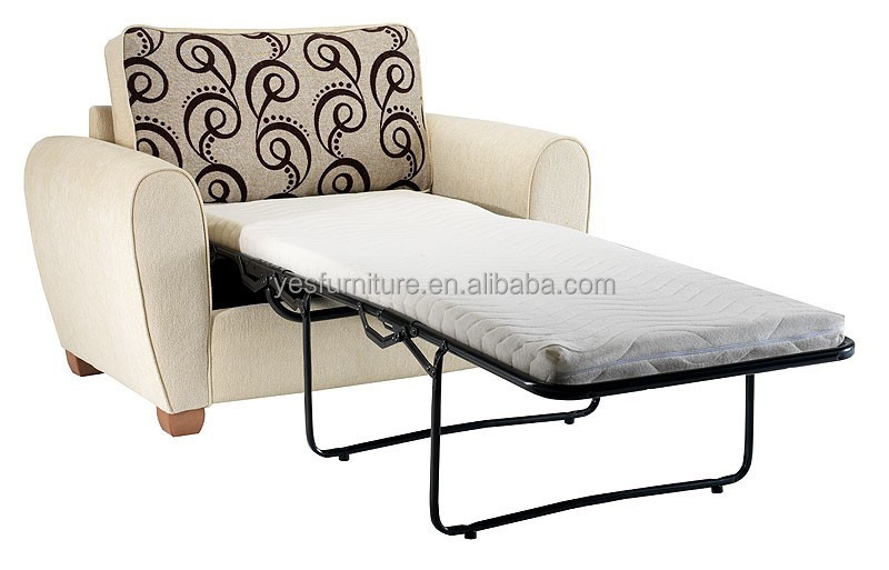Single Bed Sofa And Cost