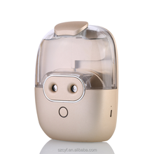 Amazon Hot Sale indoor facial mist humidifiers humidifier aroma on sale