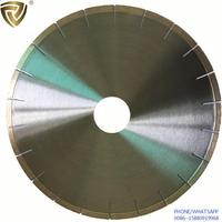 Multifunctional oscillating saw blade with high quality