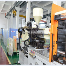 Yonghua two color basket making machine