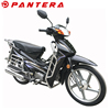 Chinese Chongqing Popular 110cc 100cc Cub Motorcycle